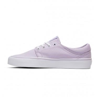 Кеды мужские Dc Shoes Trase Tx