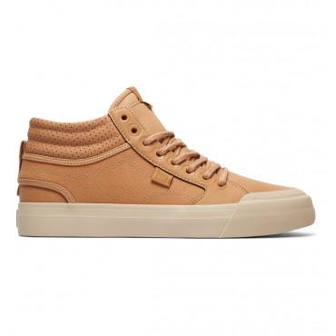 Кеды женские DC Shoes Evan High SE