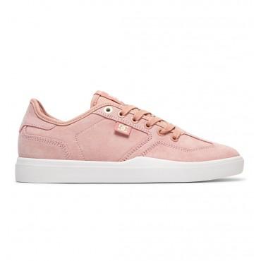 Кеды женские DC Shoes Vestrey LE