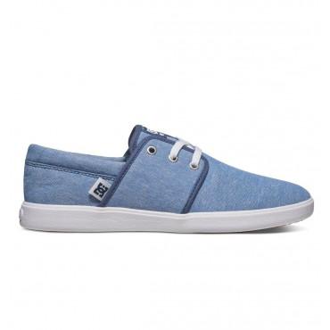 Кеды женские DC Shoes Haven Tx Se