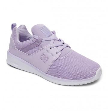 Кроссовки женские DC Shoes Heathrow J