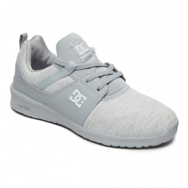 Кеды мужские DC Shoes Heathrow TX SE