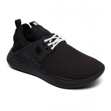 Кроссовки женские DC Shoes Meridian