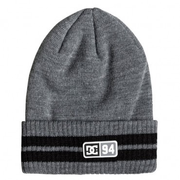 Шапка DC Shoes Stripe Tamer