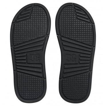 Сланцы мужские DC Shoes Bolsa