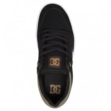 Кеды мужские Dc Shoes Course 2