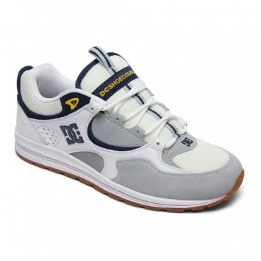 Кеды мужские DC Shoes Kalis Lite