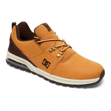 Кеды мужские Dc Shoes Heathrow IA