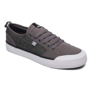 Кеды мужские DC Shoes Evan Smith TX