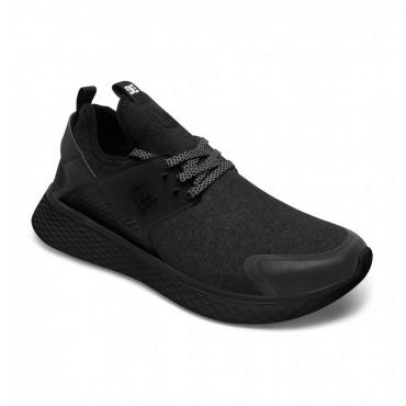Кеды мужские DC Shoes Meridian Presti