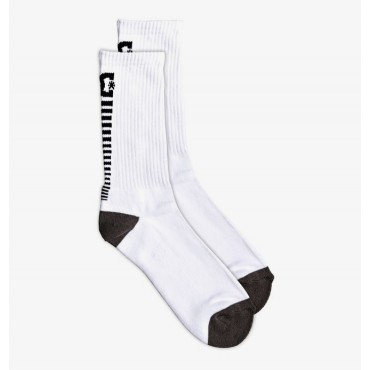 Носки DC Shoes Back Smack M Sock