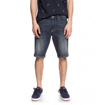DC Shoes  шорты мужские Worker Straight