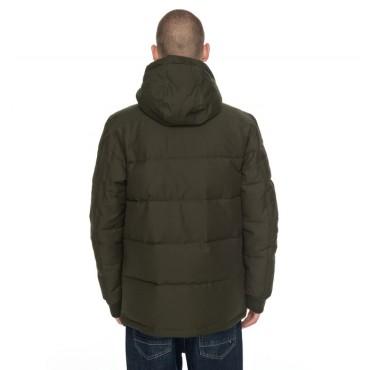 Куртка мужская Dc Shoes Aydon