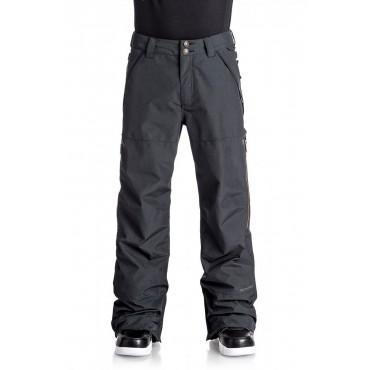 Брюки мужские  сноубордические Dc Shoes Nomad