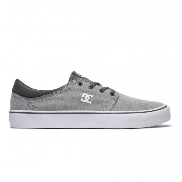 Купить кеды мужские Dc Shoes Trase Tx