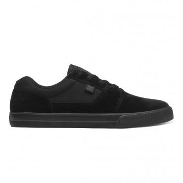 Купить кеды мужские Dc Shoes Tonik
