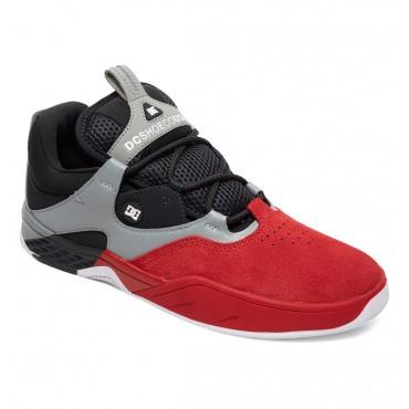 Кеды мужские DC Shoes Kalis S