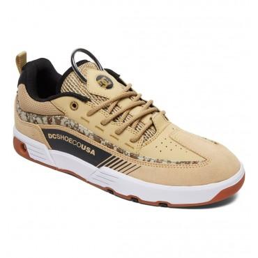Кеды мужские DC Shoes Legacy 98 S Ci