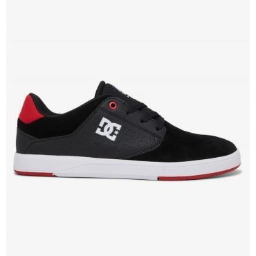 Кеды мужские DC Shoes Plaza Tc M Shoe