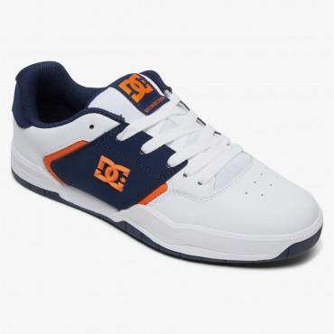 Кеды мужские DC Shoes Central M Shoe