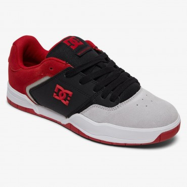Кеды мужские DC Shoes  Central Shoe