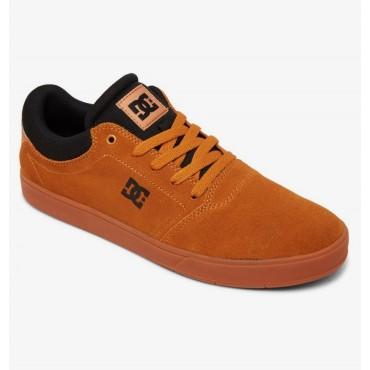 Кеды мужские DC Shoes Crisis M Shoe
