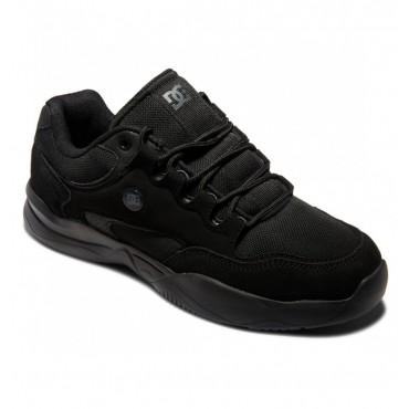 Кеды мужские Dc shoes Decel J Shoe