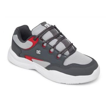 Кеды мужские DC Shoes Decel M Shoe