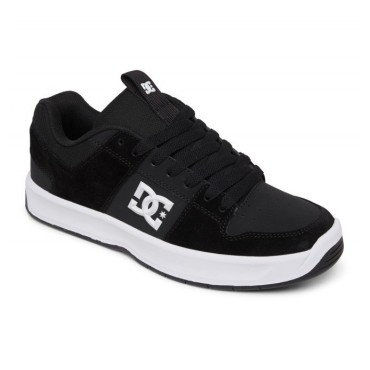 Кеды мужские DC Shoes  Lynx Zero M Shoe