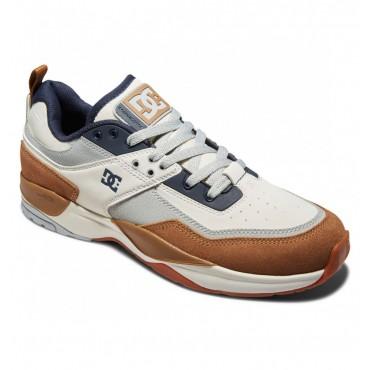 Кеды мужские Dc shoes  E.Tribeka Se M Shoe