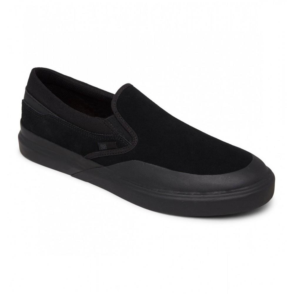 Кеды мужские Dc shoes Infinite Slp M Shoe