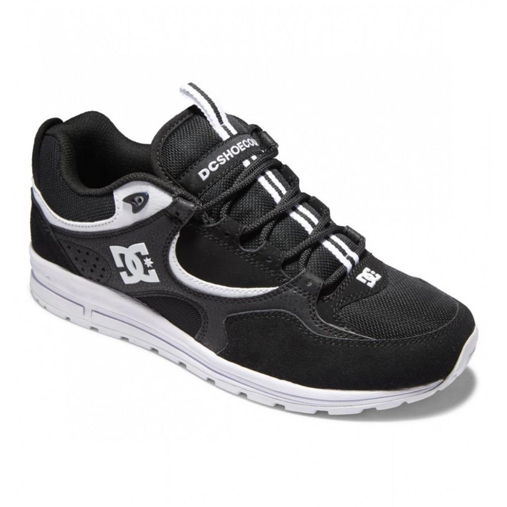 Кеды мужские Dc shoes Kalis M Shoe