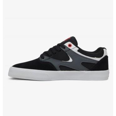 Кеды мужские DC Shoes  Kalis Vulc M Shoe