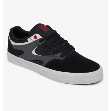Кеды мужские DC Shoes  Kalis Vulc M Shoe