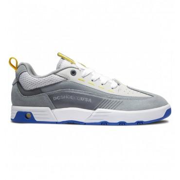 Кеды мужские Dc shoes Legacy98 Slm M Shoe