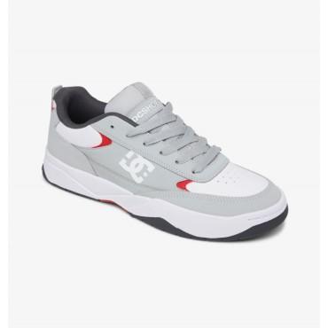 Кеды мужские DC Shoes  Penza M Shoe