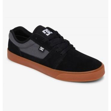 Кеды мужские DC Shoes Tonik M Shoe