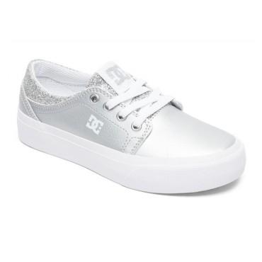 Кеды подростковые DC Shoes Trase SE