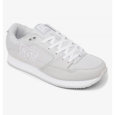 Полуботинки женские DC Shoes Alias J Shoe