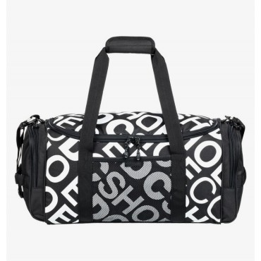 Сумка мужская DC Shoes Emlay Duffle M Grbg