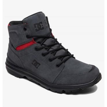 Ботинки мужские DC Shoes Torstein m boot