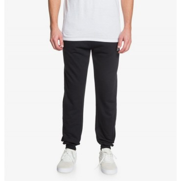 Брюки мужские DC Shoes Rebel Sl Pant M Otlr