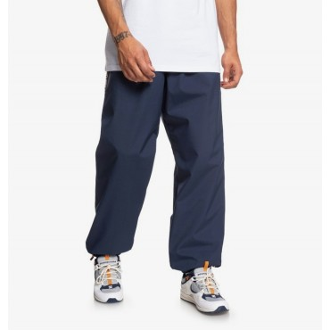 Брюки мужские DC Shoes Astrak Pant M Ndpt