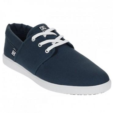 Кеды мужские Dc Shoes Haven