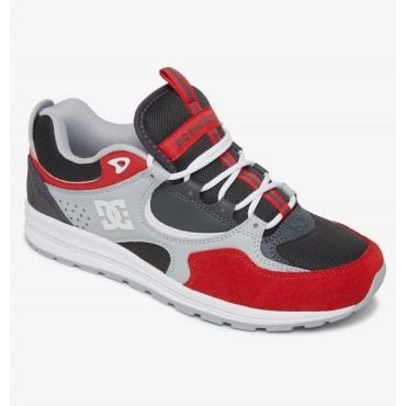 Кеды мужские DC Shoes Kalis Lite M Shoe