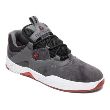 Кеды мужские DC Shoes Kalis Le