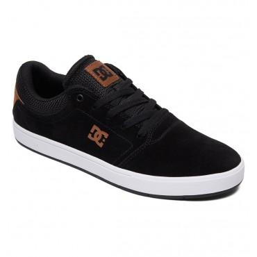Кеды мужские Dc Shoes Crisis
