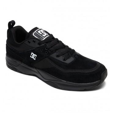 Кеды мужские DC Shoes E.Tribeka