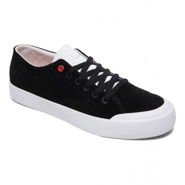 Кеды мужские DC Shoes Evan Lo Zero S