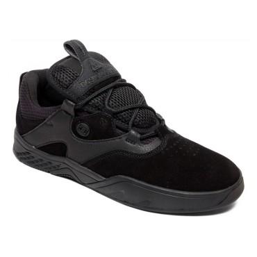 Кеды мужские DC Shoes Kalis